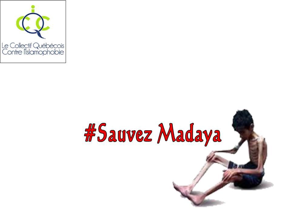 Sauvez Madaya1