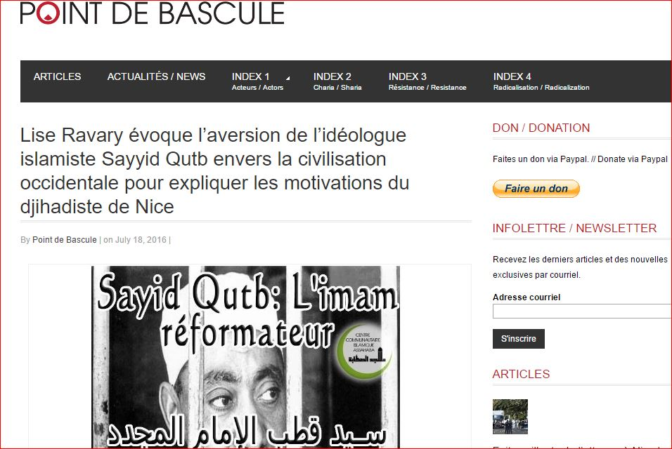 Point-Bascule-Qutb