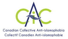 LE Collectif Canadien Anti-Islamophobie (CCAI)